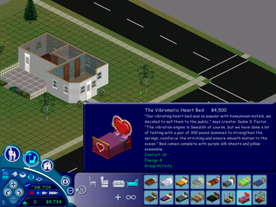 The Sims Complete Collection 25_07_2016 19_40_11.png