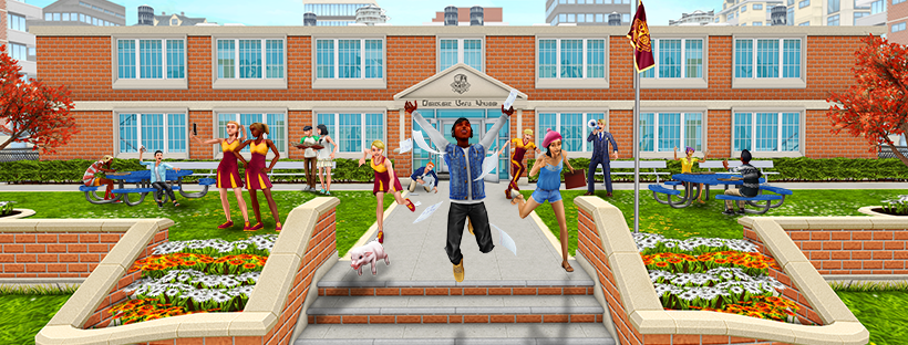 Sims Highschool.png