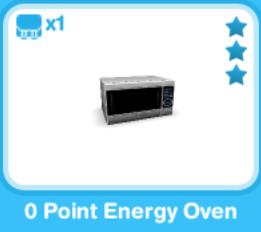 0 point energy oven.png