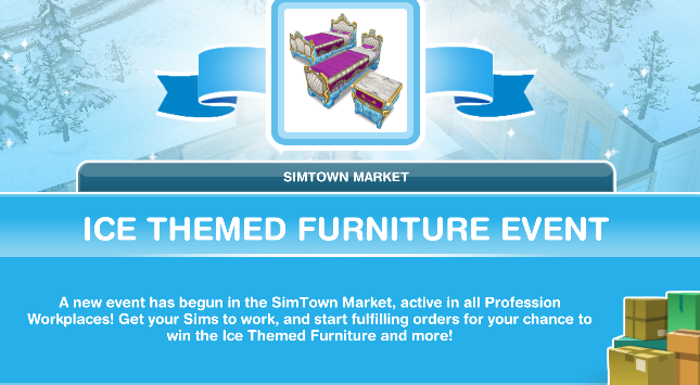 ice-themed-furniture.png