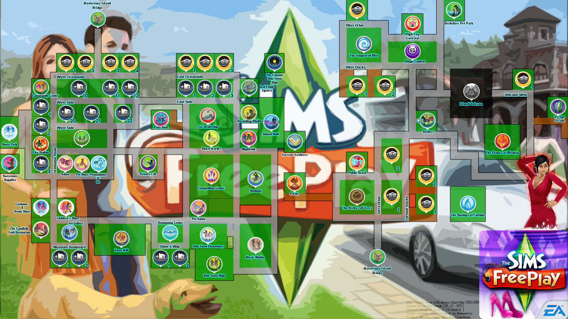 Sims-Freeplay-Townmap[1.21.2015].jpg