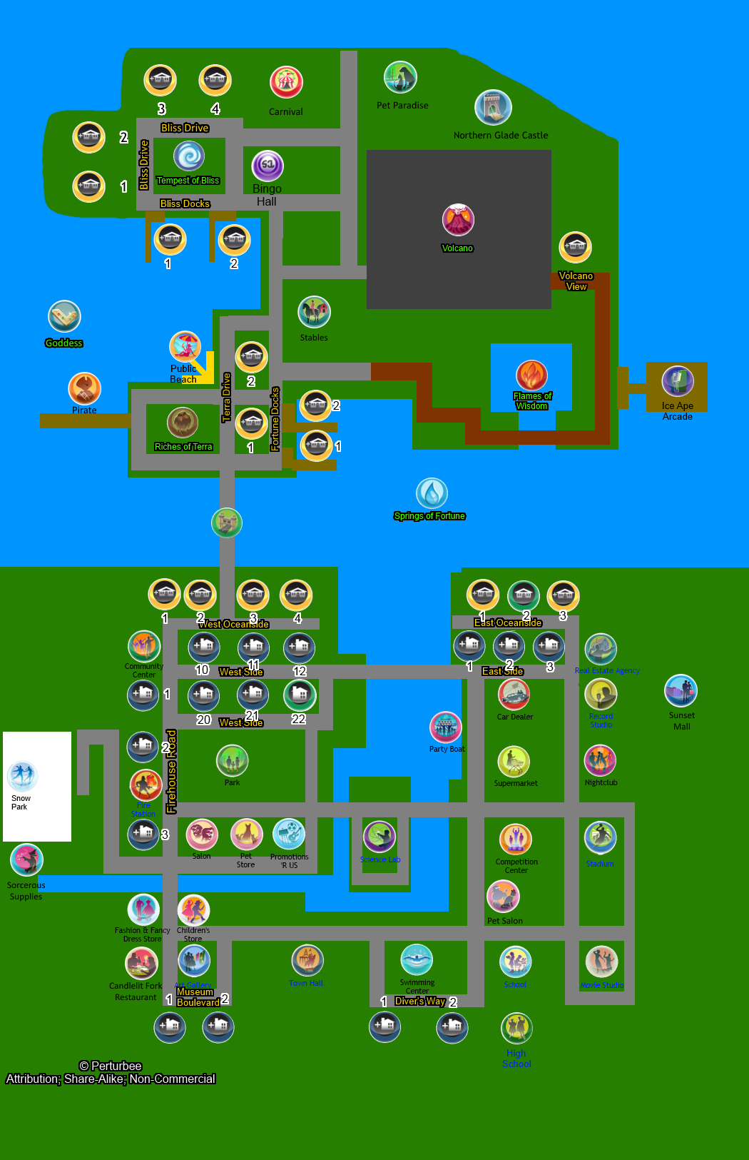 Sims FP Town Map DIY.png