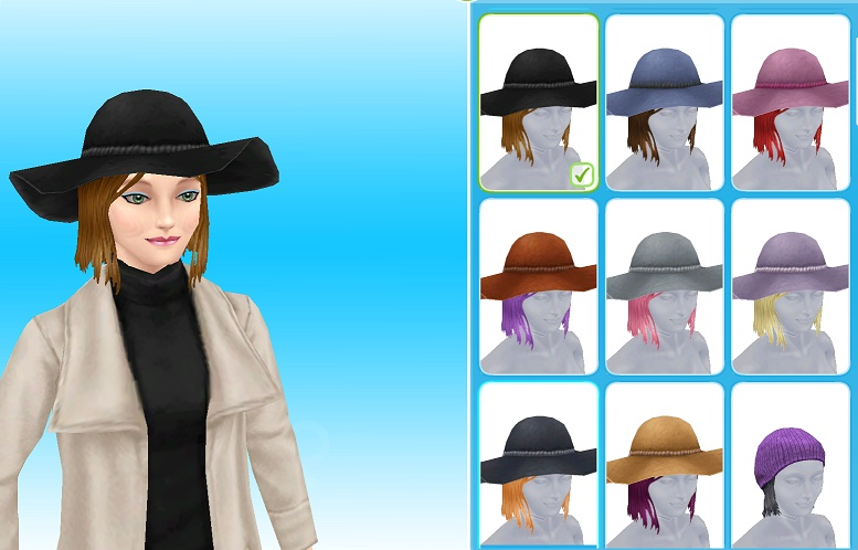Chamber 2 Adult Female Hats.jpg
