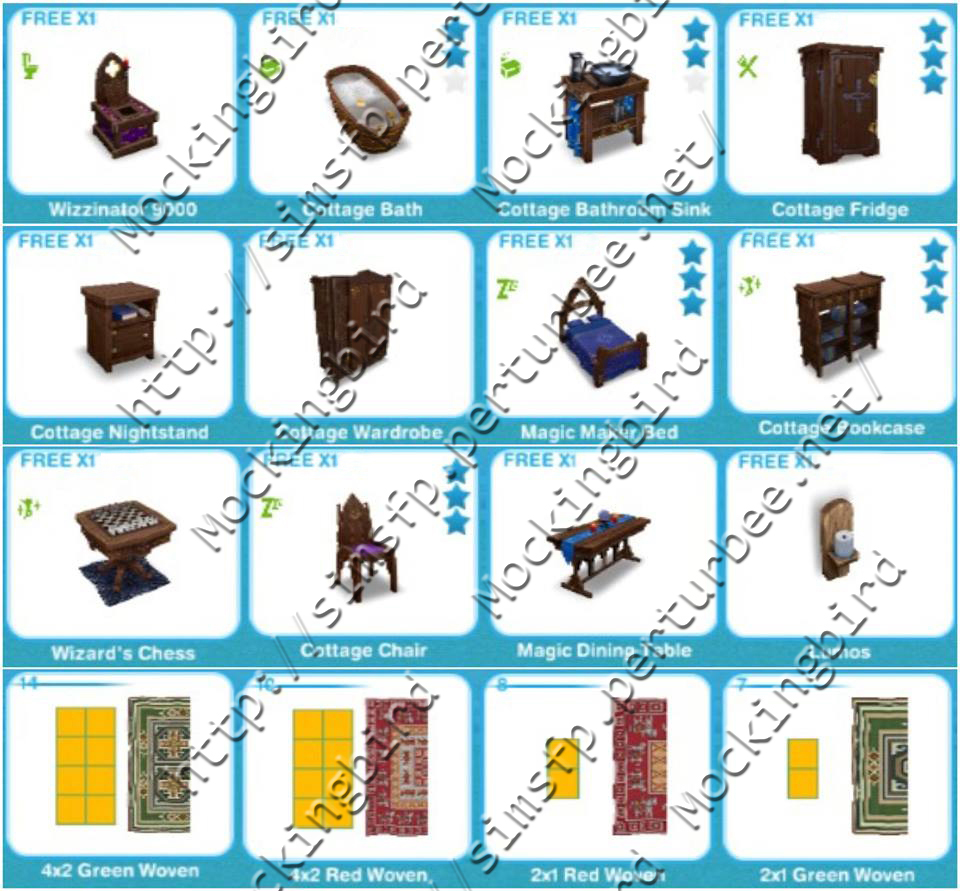 b3_wizard_cottage_items_not_in_home_store.jpg
