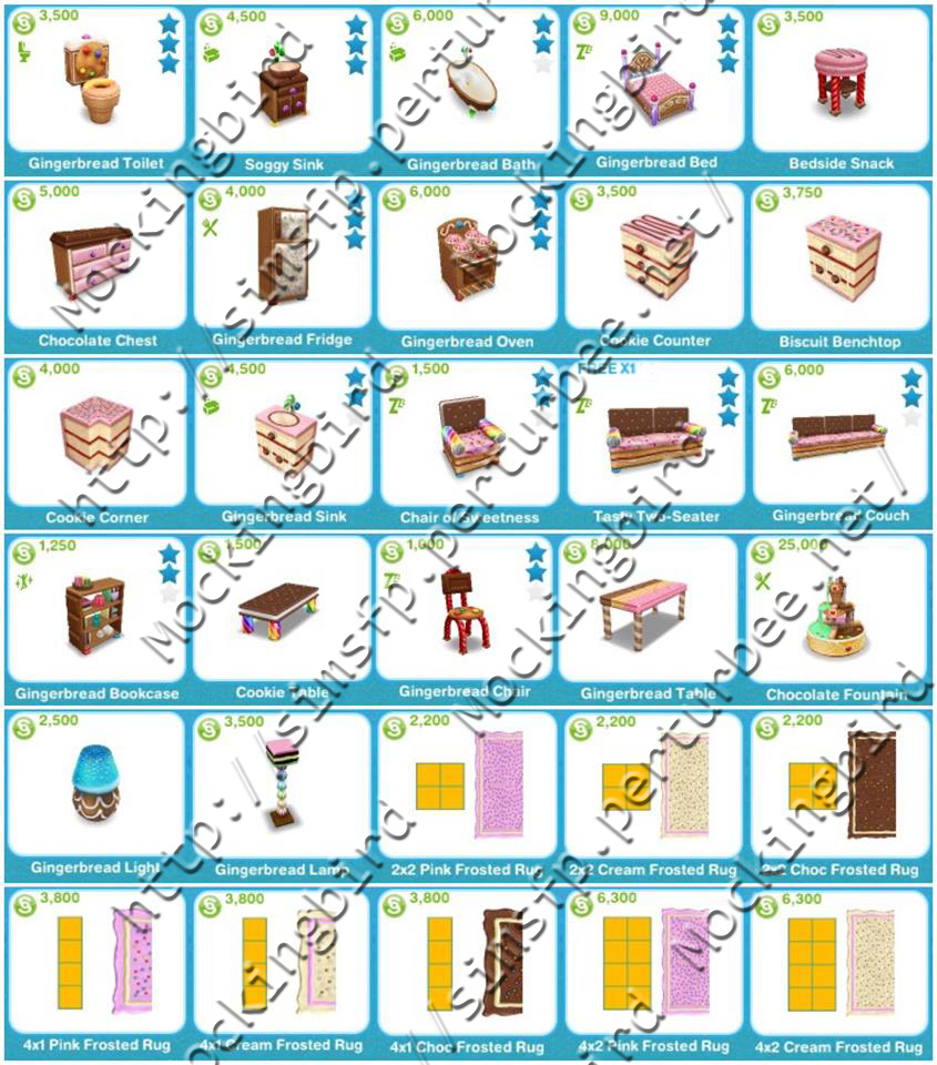 b10_gingerbread_items_part_1.jpg