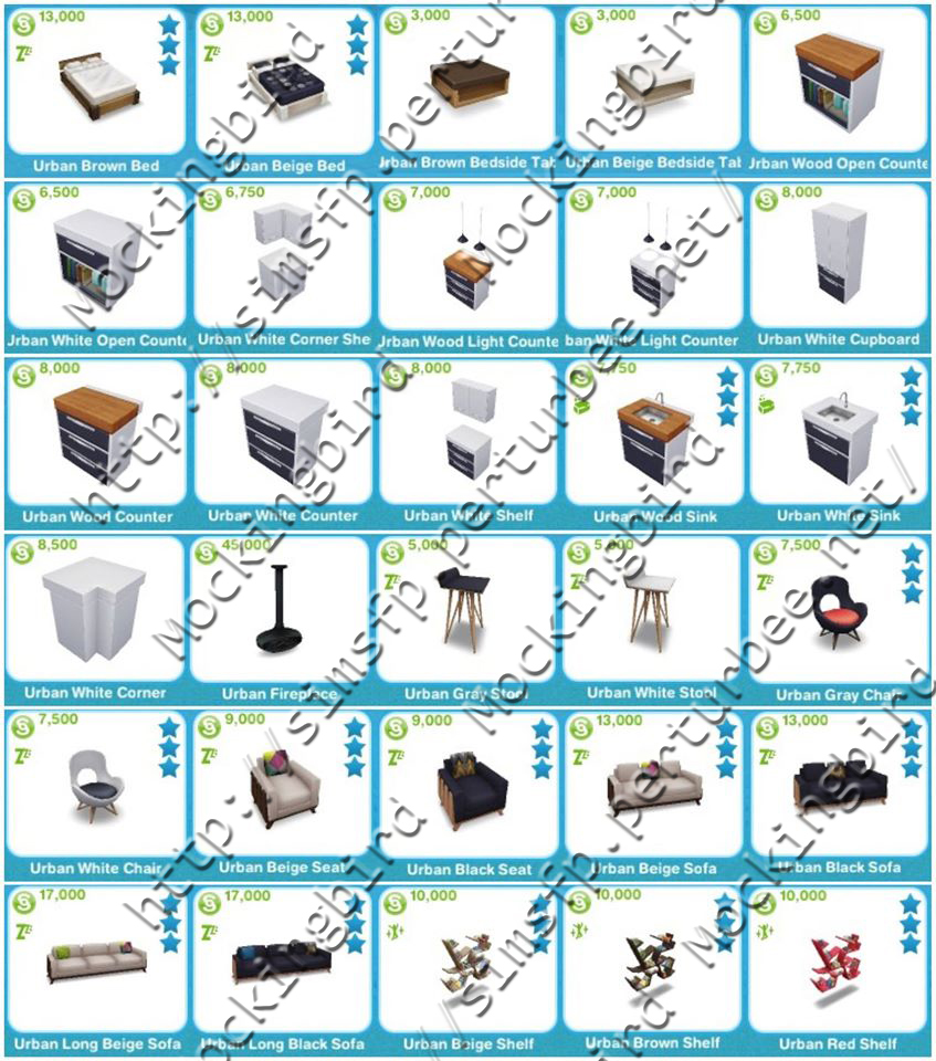 b13_urban_furniture_part_1.jpg