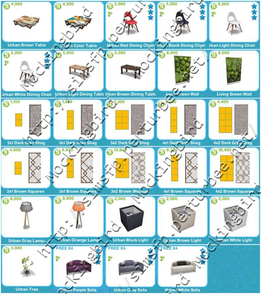 b14_updated_urban_furniture_items_part_2.jpg